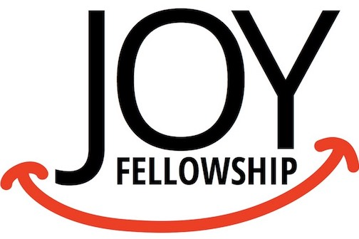 Joy Fellowship Logo
